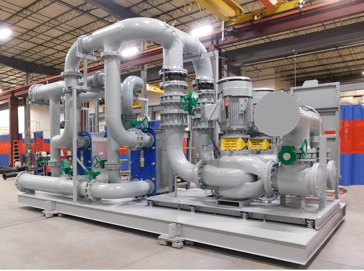 Karbonitrasyon (Karbonitrürleme) Nedir-Nasıl Yapılır